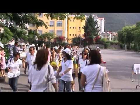 Prostitutes Nocera Superiore