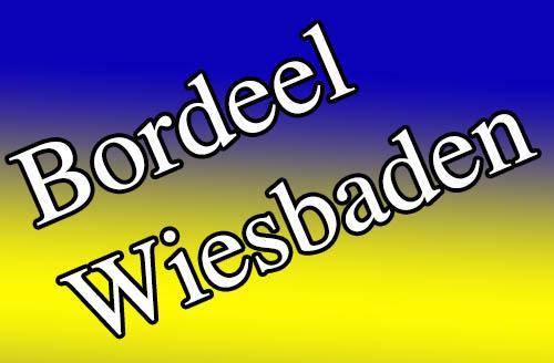 Hookers in Wiesbaden Hesse Prostitutes