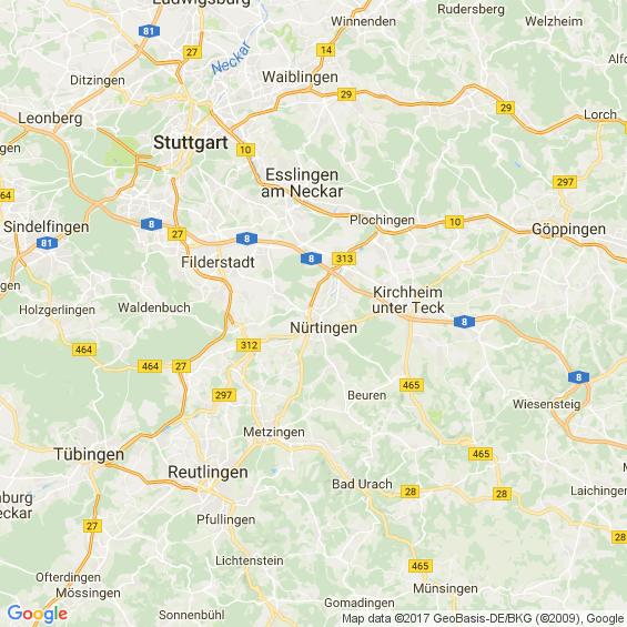 Prostitutes Filderstadt