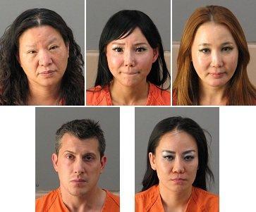 Prostitutes Prattville