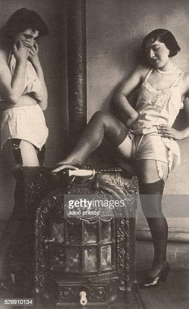 Prostitutes Khatra