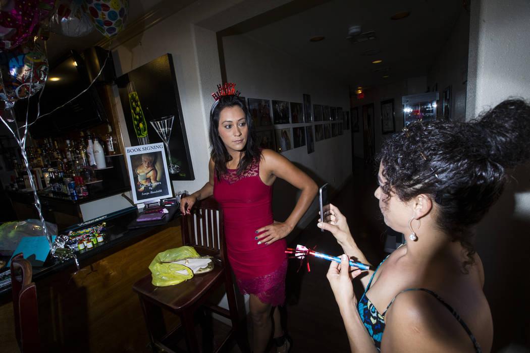 Sluts in Prostitutes Nevada